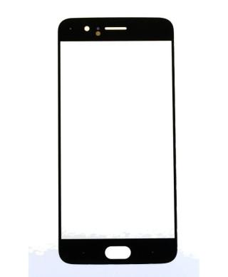Geam Sticla OnePlus 5 Negru