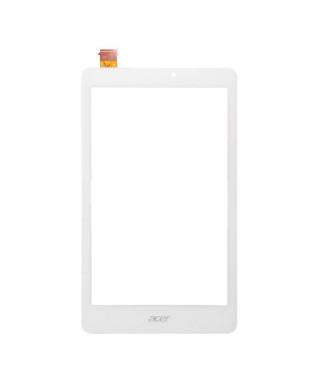 Touchscreen Acer Iconia Tab 8 W1-810 Alb