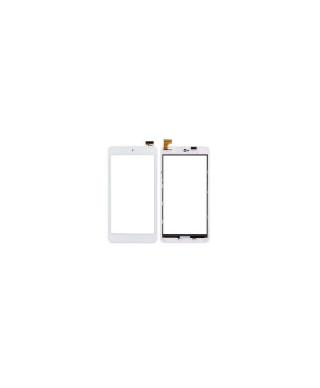 Touchscreen Acer Iconia B1-780 Alb