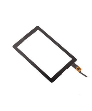 Touchscreen Acer Iconia One 10 B3-A20 A5008