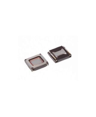 Casca Huawei P9 Lite