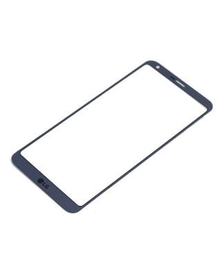 Geam Sticla LG G6, H870 Albastru