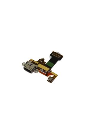 Modul Incarcare LG V30, H930
