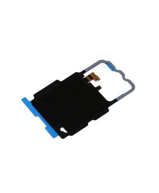 Antena NFC Samsung Galaxy S8 Plus G955F