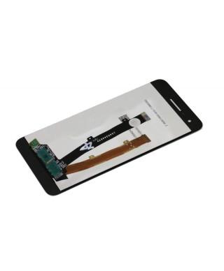 Ecran LCD Display Vodafone Smart V8 VF710