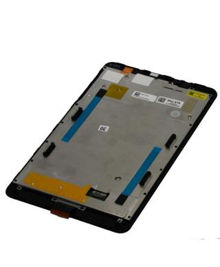 Ecran LCD Display Acer Iconia Tab 8 A1-840FHD