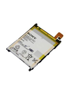 Acumulator Sony Xperia Z Ultra HSPA+ C6802