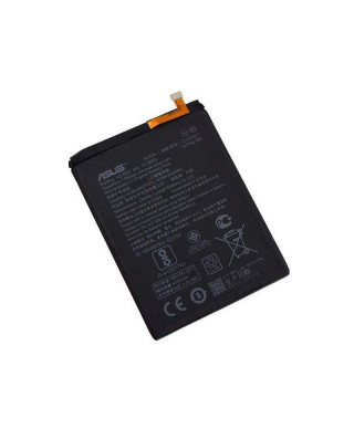 Acumulator Asus Zenfone 3 Max ZC520TL