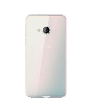 Capac Baterie HTC U Play Alb