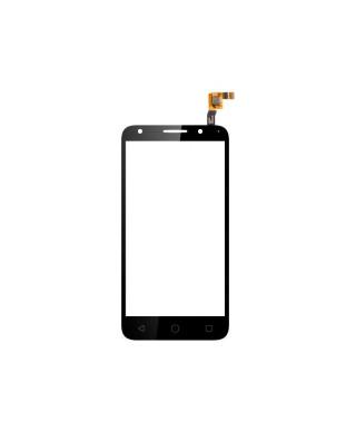 "Touchscreen Alcatel OneTouch Pixi 4 (5"") 5045 Negru"