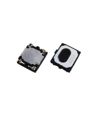 Casca Huawei P20 Pro