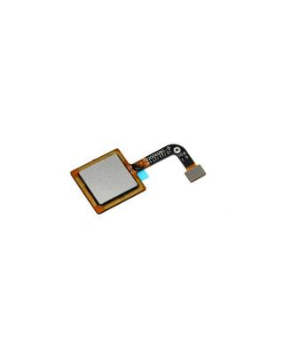 Senzor Amprenta Asus Zenfone 3 Max ZC553KL Gold