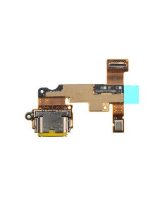 Modul Incarcare LG G6, H870