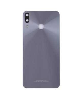 Capac Baterie ASUS Zenfone 5 ZE620KL Argintiu
