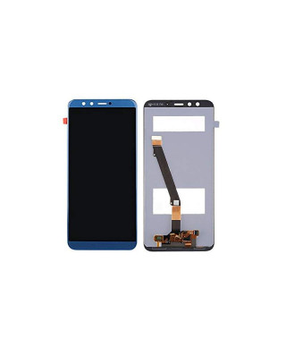 Ecran LCD Display Huawei Honor 9 Lite Albastru
