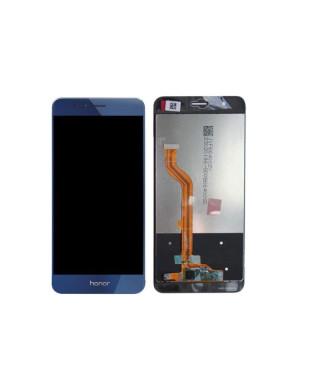 Ecran LCD Display Huawei Honor 8 Albastru