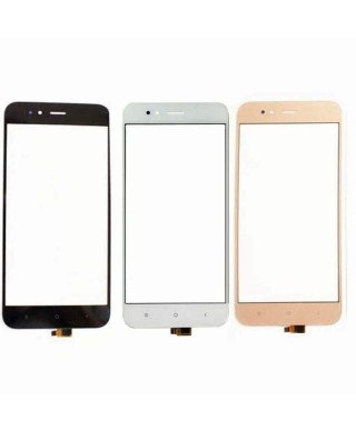 Touchscreen Xiaomi Mi A1 (5X) Gold