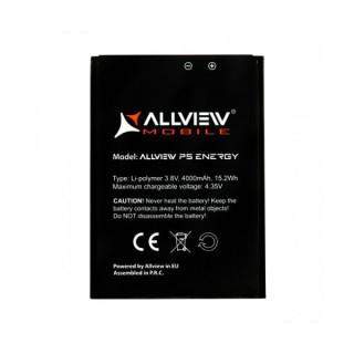 Acumulator Allview P5 Energy Original