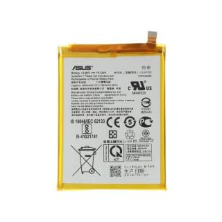 Acumulator Asus Zenfone Max M1 ZB555KL