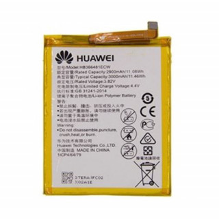 Baterie Huawei P Smart Original
