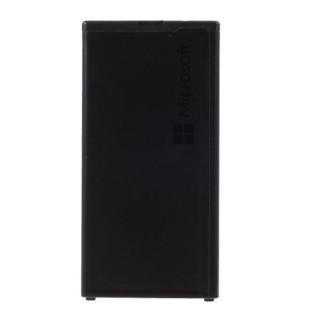 Acumulator Microsoft Lumia 640 BV-T5C OEM