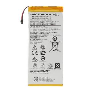 Baterie Motorola Moto G6 Originala