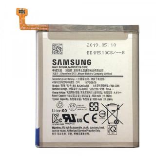 Acumulator Samsung Galaxy A20e EB-BA202ABU