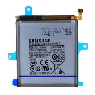 Acumulator Samsung Galaxy A40 SM-A405 EB-BA405ABE