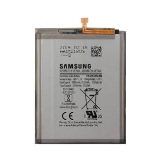 Acumulator Samsung Galaxy A50 A505 EB-BA505ABU