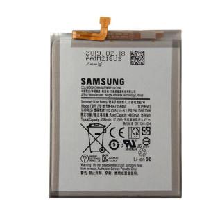 Acumulator Samsung Galaxy A70 A705 EB-BA705ABU