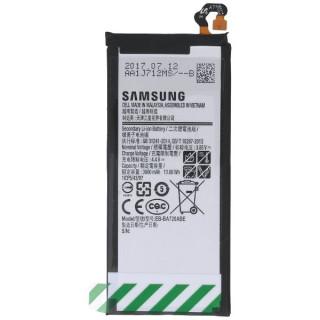 Acumulator Samsung Galaxy J7 J720 2017 EB-BJ720ABE