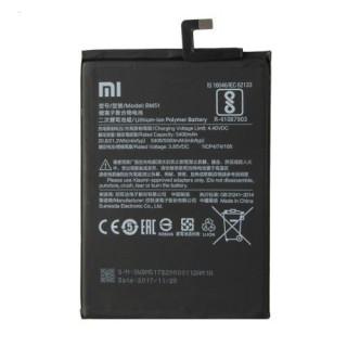 Acumulator Xiaomi Mi Max 3 Original
