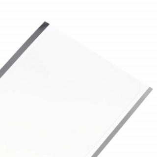 Adeziv Sticker iPhone X / XS / 11 Pro OCA Pentru Display Si Touchscreen