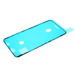 Adeziv Sticker Pentru Rama Display iPhone 11 Pro Max