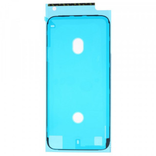 Adeziv Sticker Pentru Rama Display iPhone 7