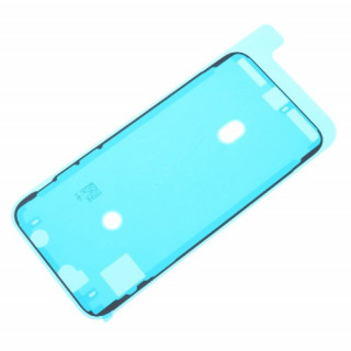 Adeziv Sticker Pentru Rama Display iPhone X
