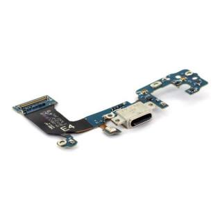 Banda Flex Conector Incarcare Samsung Galaxy S8 G950