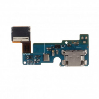Banda Flex Placa Circuit Conector Incarcare LG G5