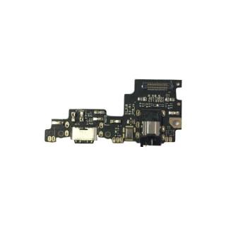 Banda Flex Placa Circuit Conector Incarcare Si Microfon Xiaomi Mi 5X