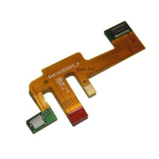 Banda Flex Placa De Baza Motorola Moto X XT1092