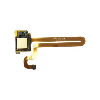 Banda Flex Senzor Amprenta Huawei Mate S Aurie