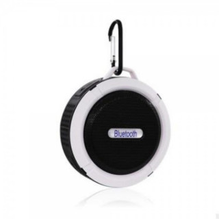 Boxa Portabila Wireless Bluetooth Samsung iPhone LG Universala Neagra