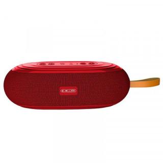 Boxa Wireless Bluetooth 5,0 Rosie