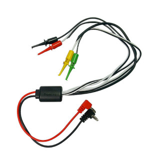 Cabluri Sursa De Tensiune