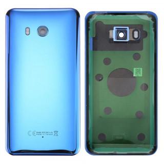 Capac Baterie HTC U11 Albastru