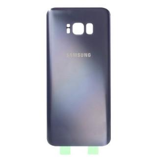 Capac Baterie Spate Samsung Galaxy S8 G950 Mov