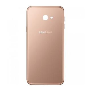 Capac Samsung Galaxy J4 Plus J415 Spate Baterie Auriu