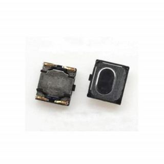 Casca Huawei P10 Lite