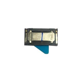 Casca Huawei P20 Lite