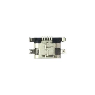 Conector Incarcare Allview P7 Lite Original